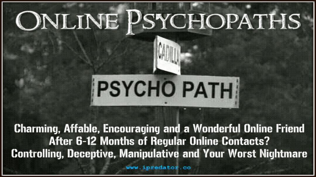 michael-nuccitelli-online-psychopath-image-67