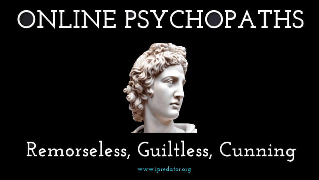 michael-nuccitelli-online-psychopath-image-7