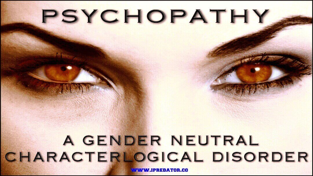 michael-nuccitelli-online-psychopath-image-9