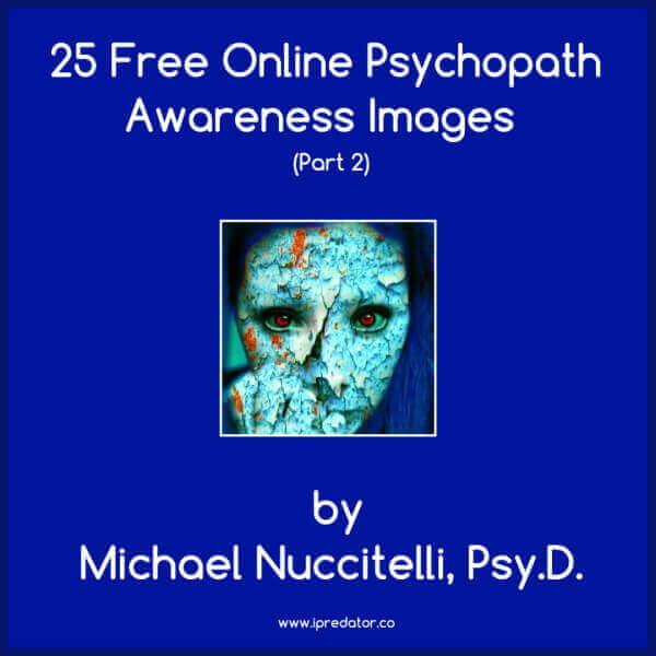 michael-nuccitelli-online-psychopath-images-part-2