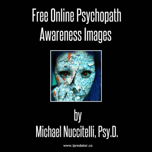 michael-nuccitelli-online-psychopath-images