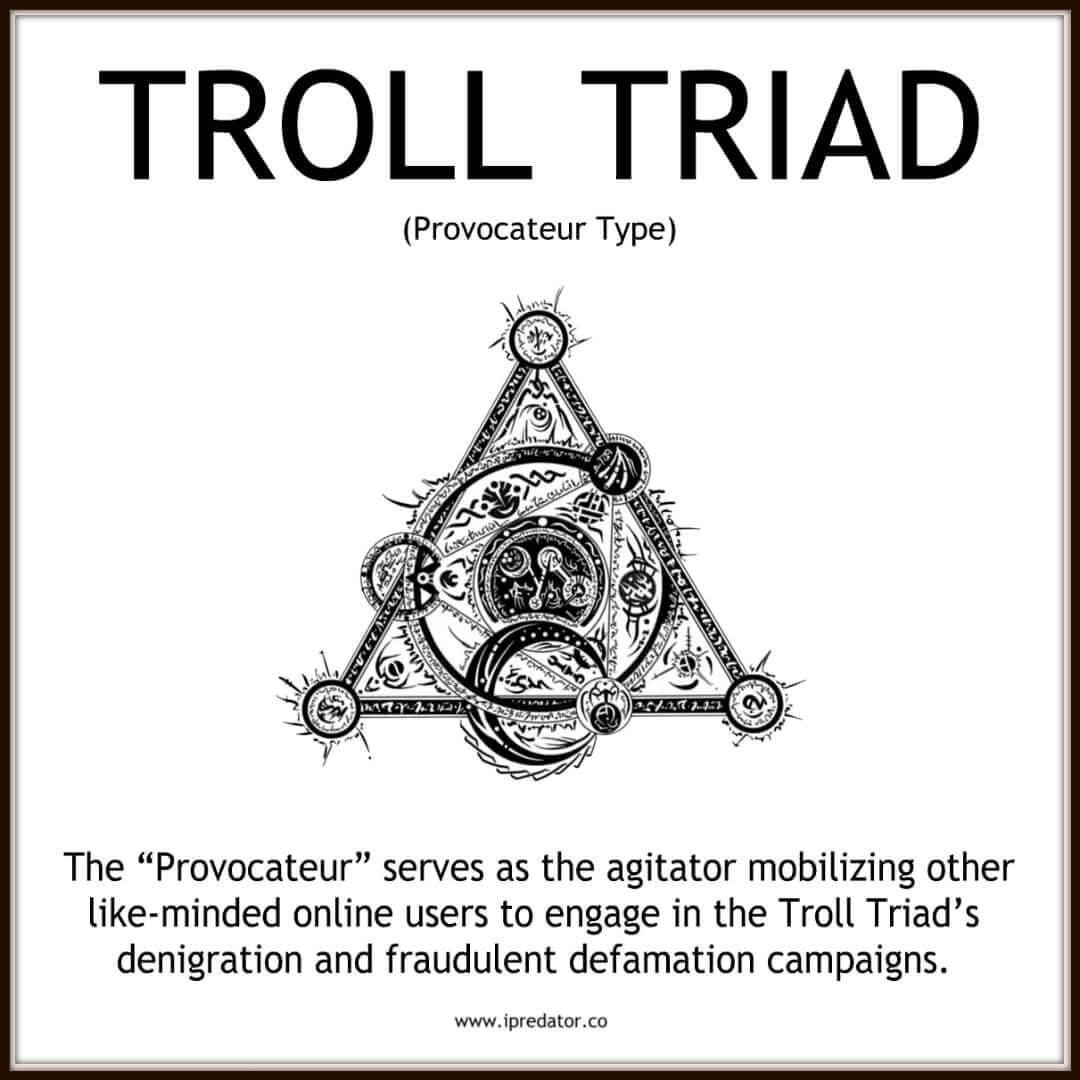 michael-nuccitelli-troll-triad-image (1)