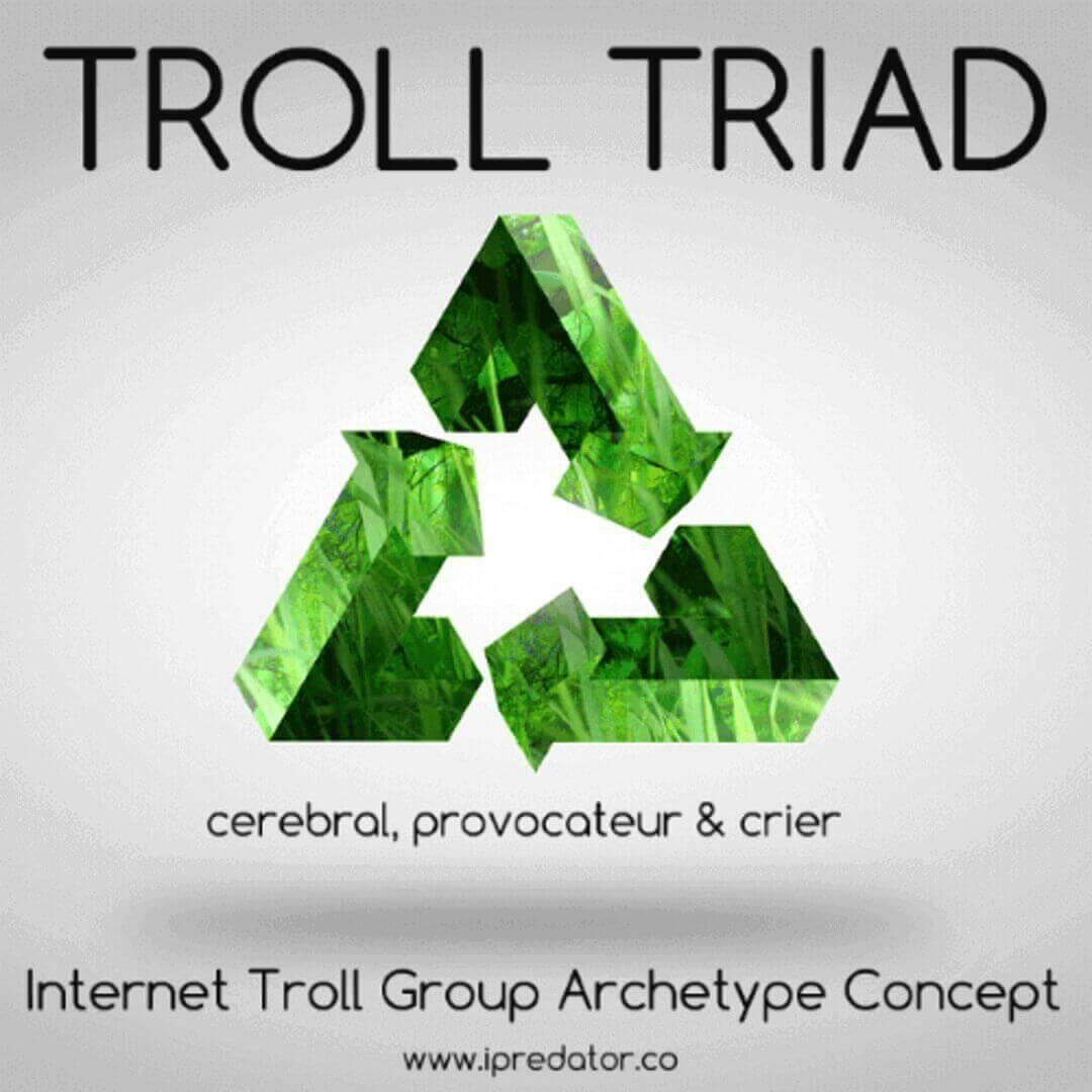 michael-nuccitelli-troll-triad-image (11)