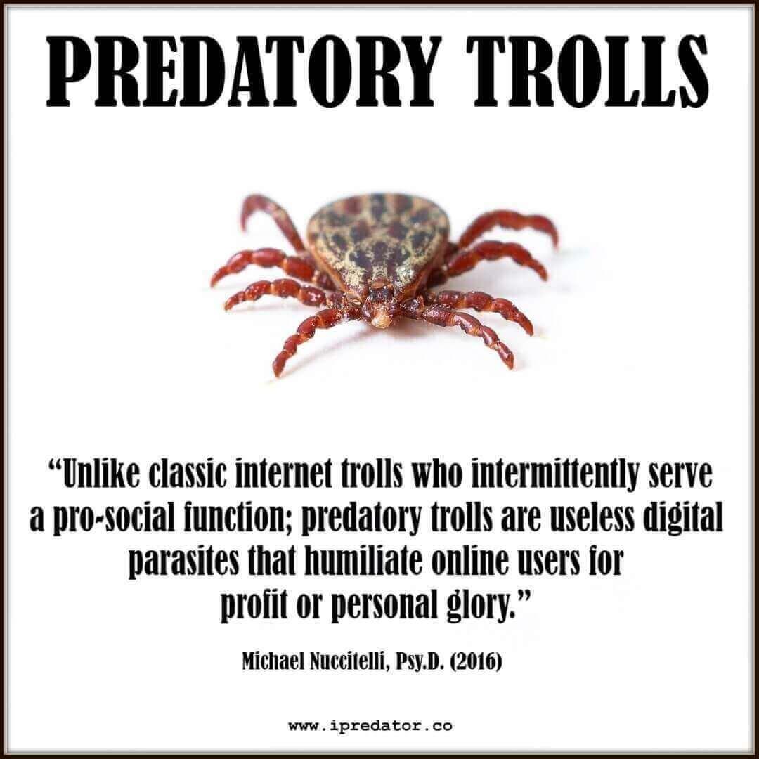 michael-nuccitelli-troll-triad-image (13)