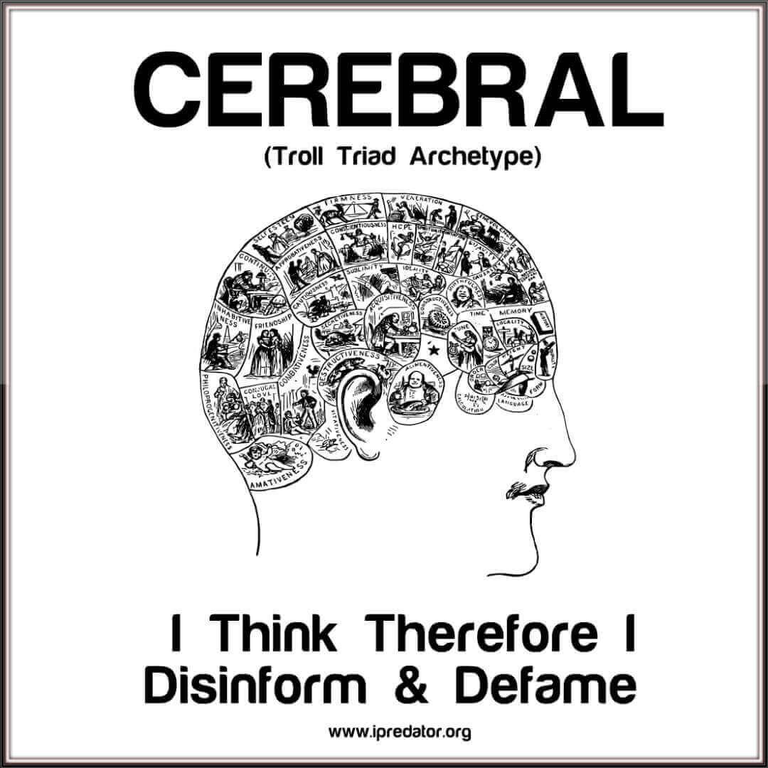 michael-nuccitelli-troll-triad-image (15)