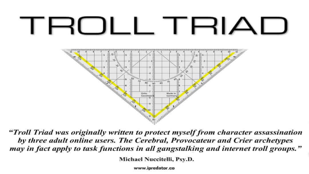 michael-nuccitelli-troll-triad-image (16)