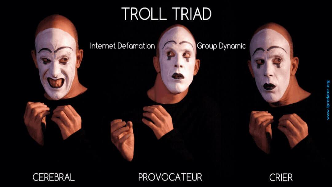 michael-nuccitelli-troll-triad-image (18)