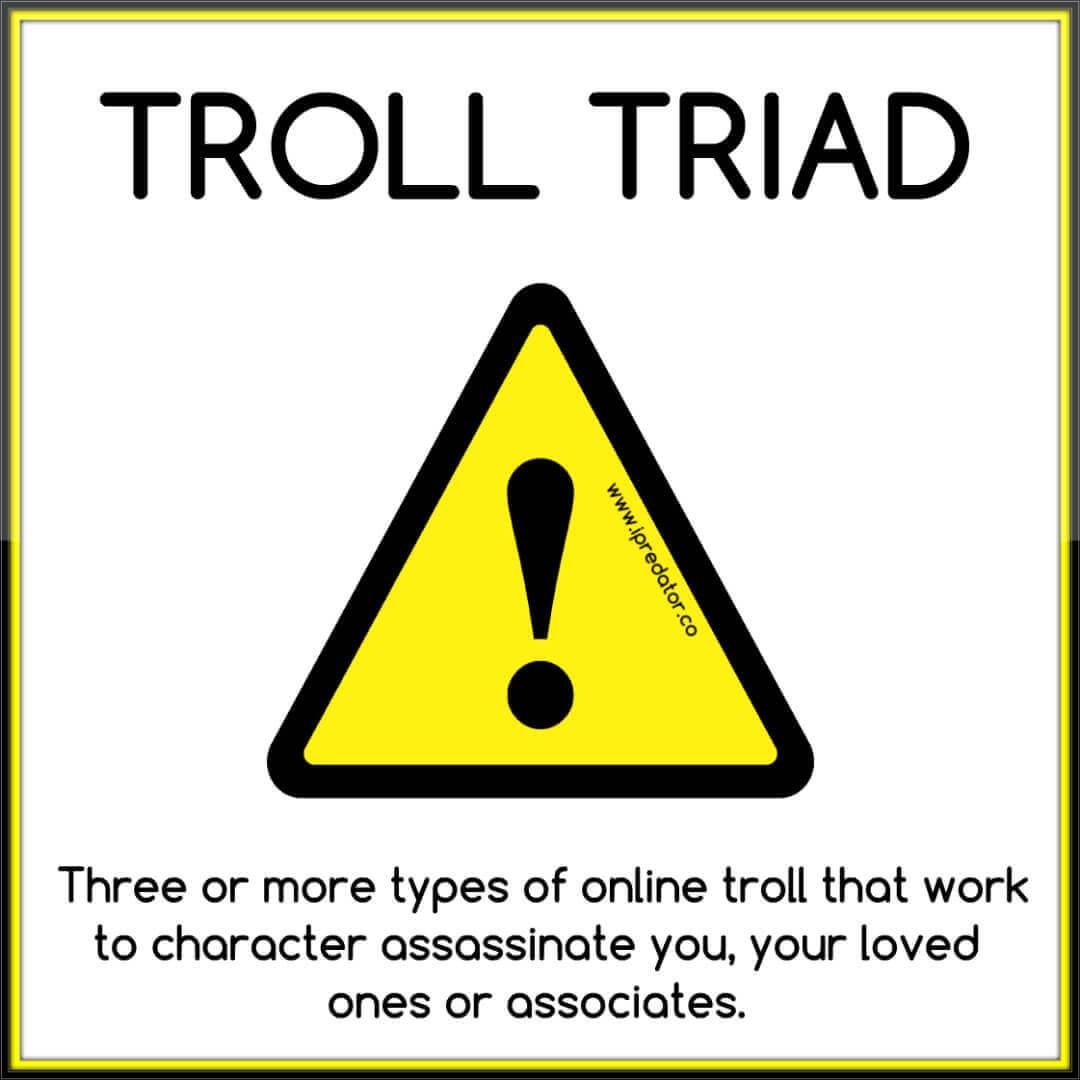 michael-nuccitelli-troll-triad-image (2)