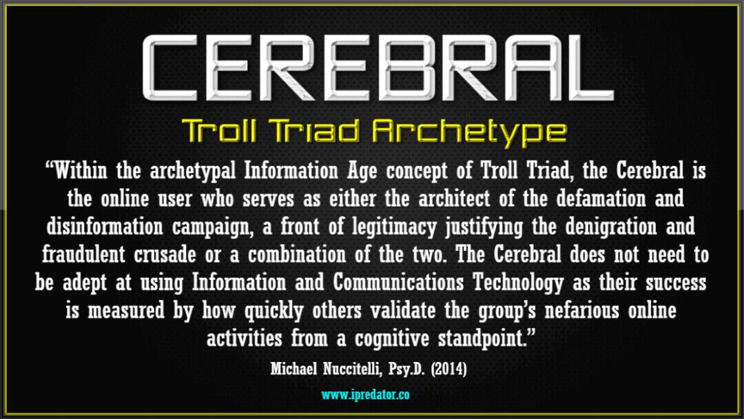 michael-nuccitelli-troll-triad-image (20)