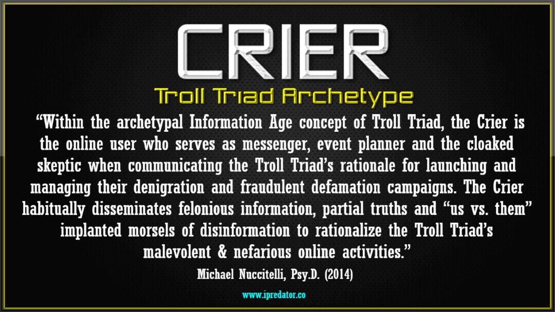 michael-nuccitelli-troll-triad-image (21)
