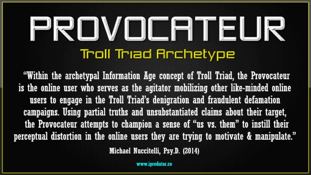 michael-nuccitelli-troll-triad-image (22)