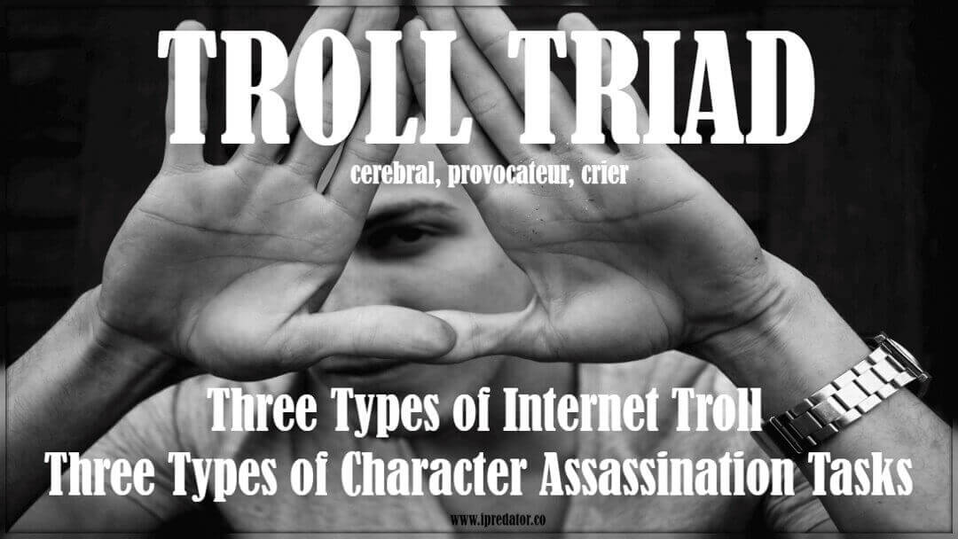 michael-nuccitelli-troll-triad-image (23)
