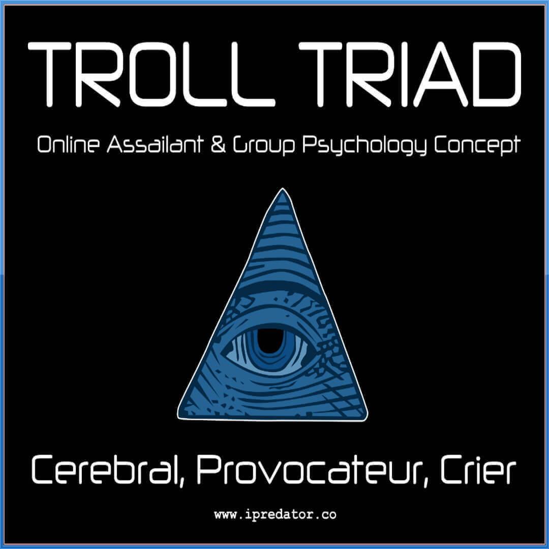 michael-nuccitelli-troll-triad-image (24)