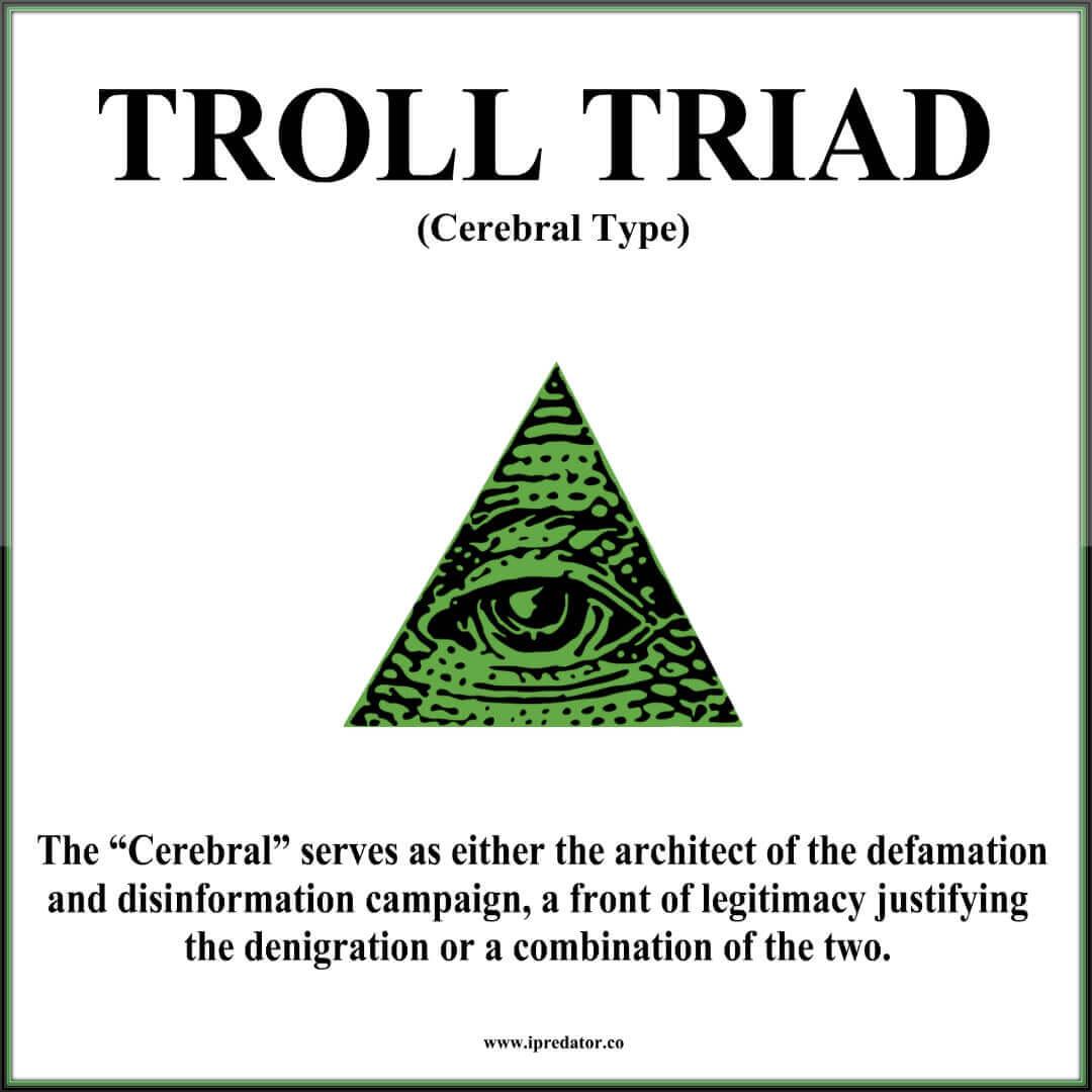 michael-nuccitelli-troll-triad-image (3)