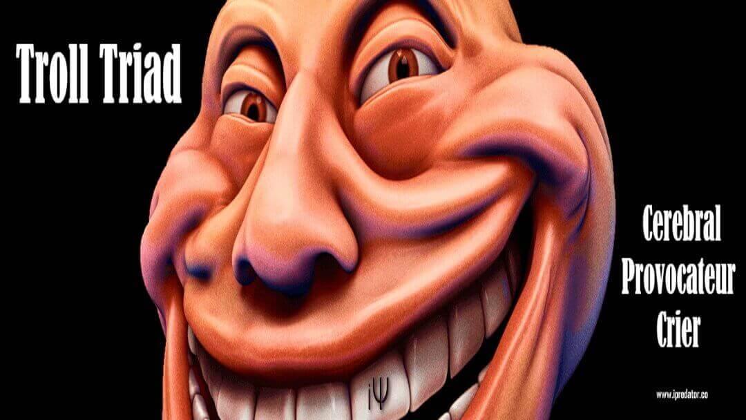 michael-nuccitelli-troll-triad-image (31)
