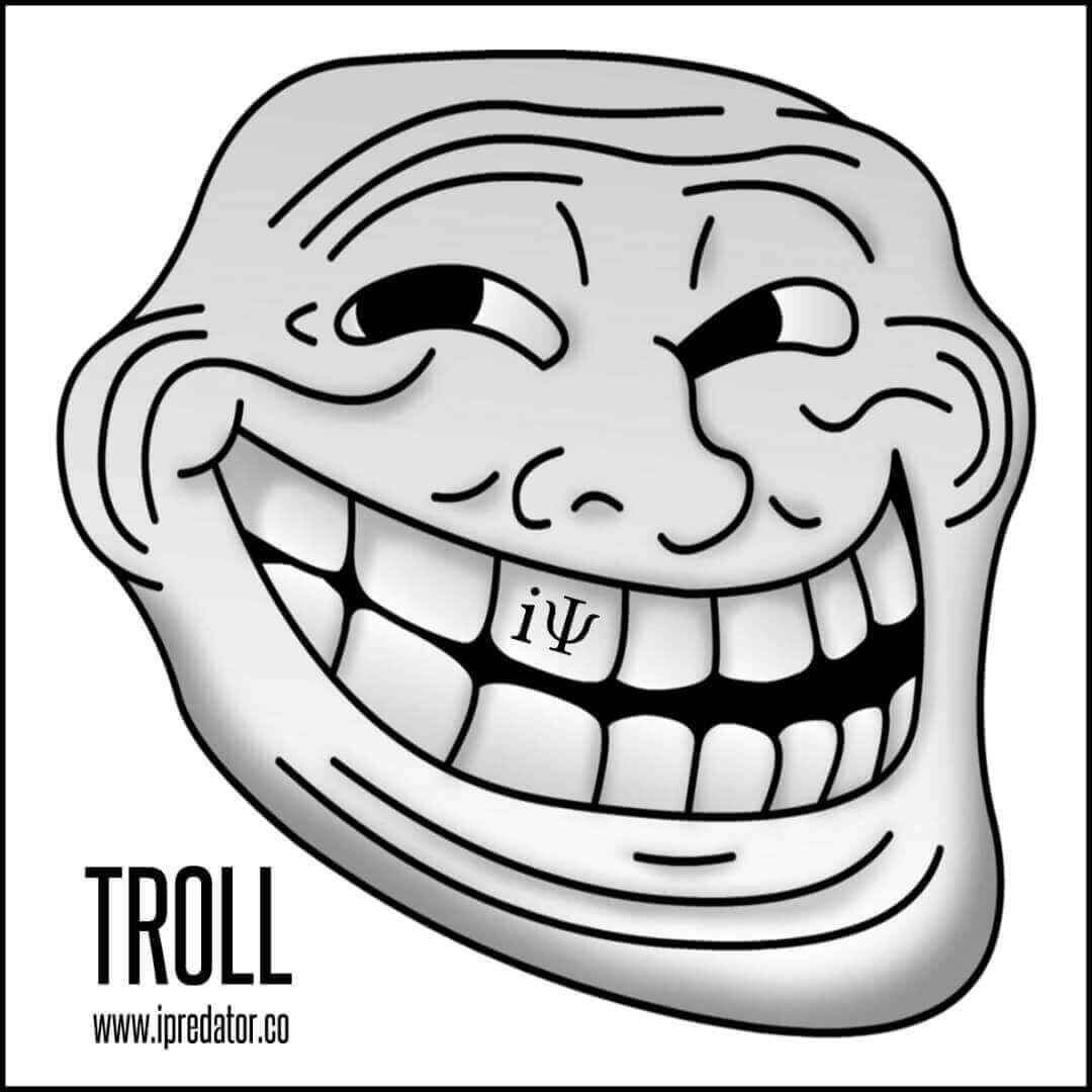 michael-nuccitelli-troll-triad-image (36)