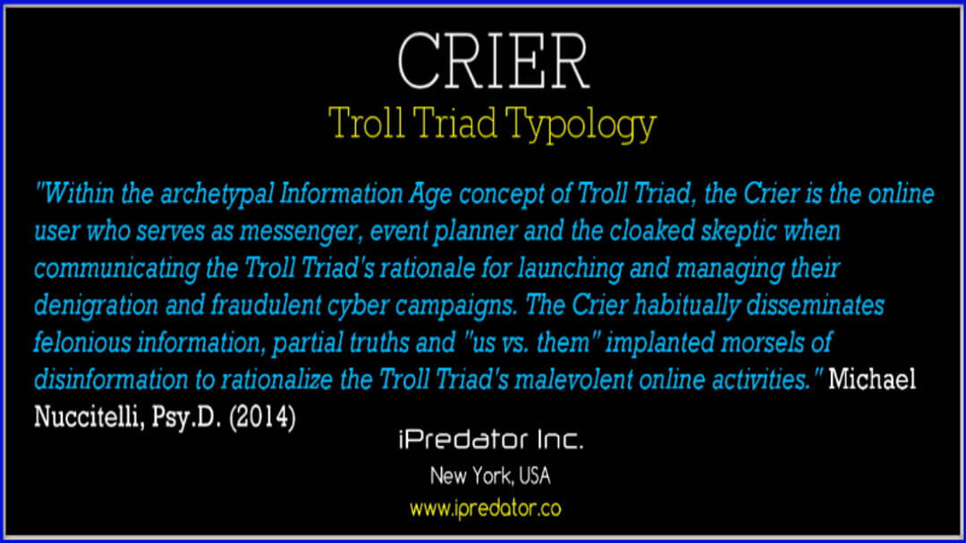 michael-nuccitelli-troll-triad-image (37)
