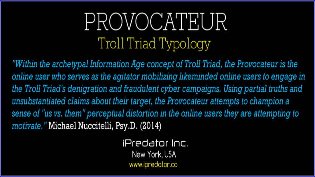 michael-nuccitelli-troll-triad-image (38)