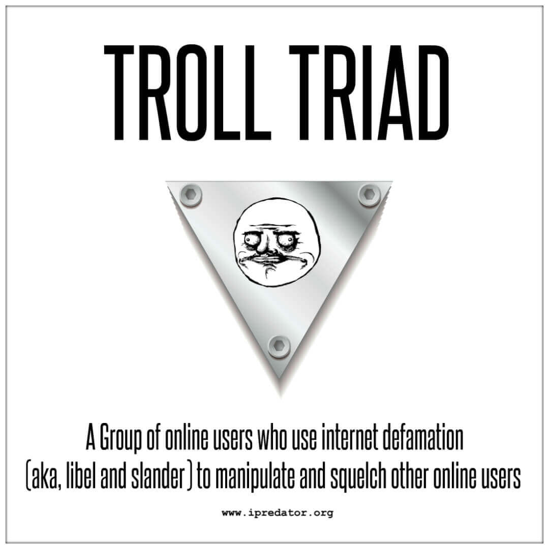 michael-nuccitelli-troll-triad-image (4)