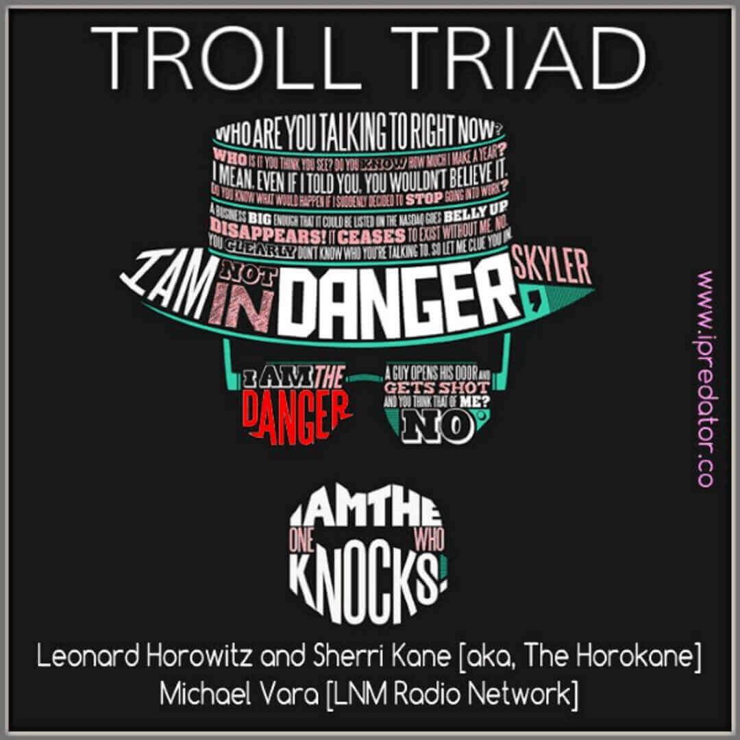 michael-nuccitelli-troll-triad-image (40)