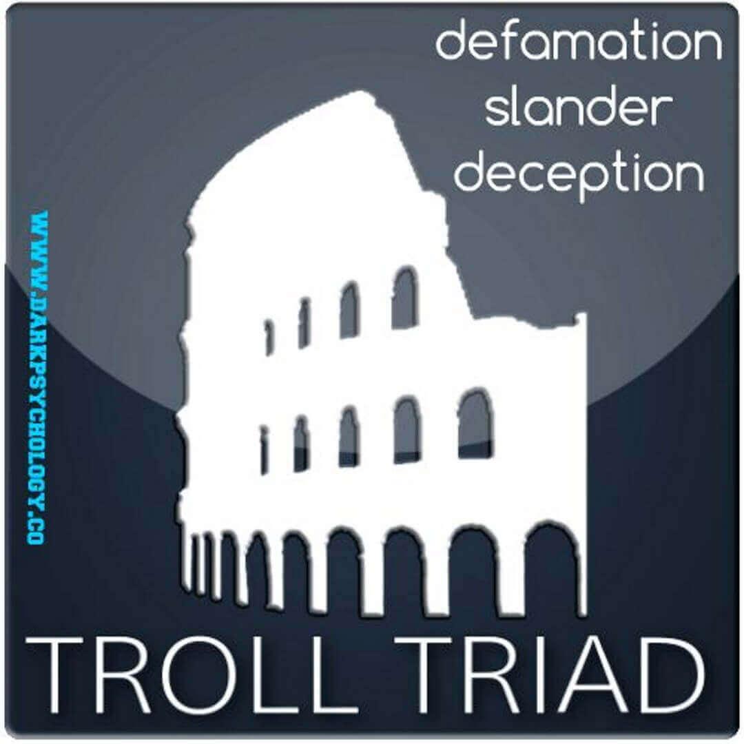 michael-nuccitelli-troll-triad-image (43)