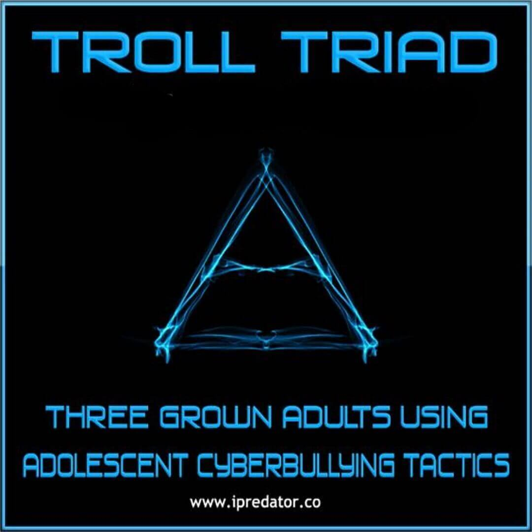 michael-nuccitelli-troll-triad-image (44)