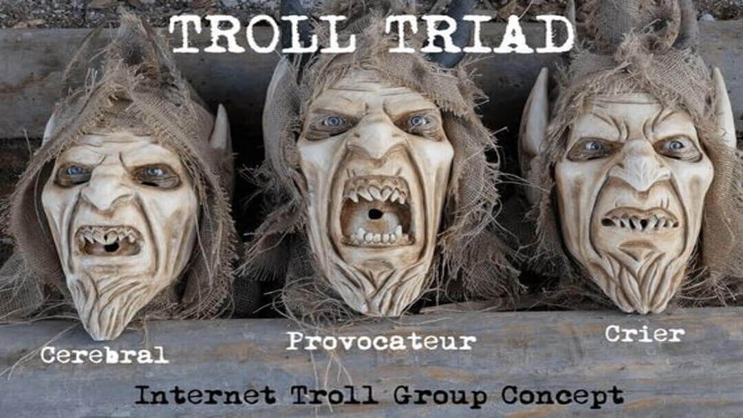 michael-nuccitelli-troll-triad-image (45)