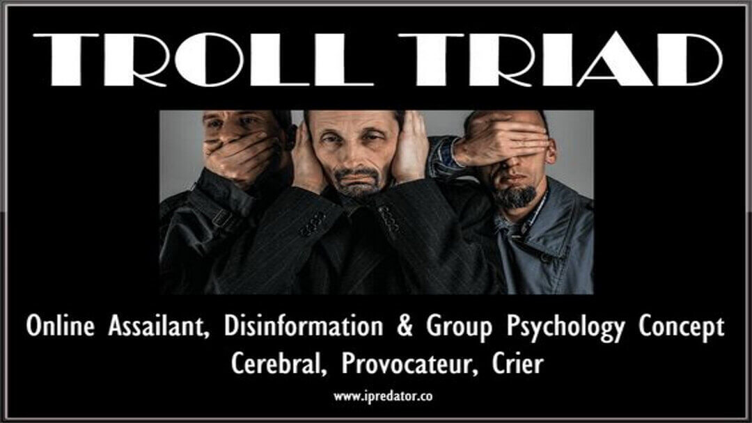 michael-nuccitelli-troll-triad-image (48)