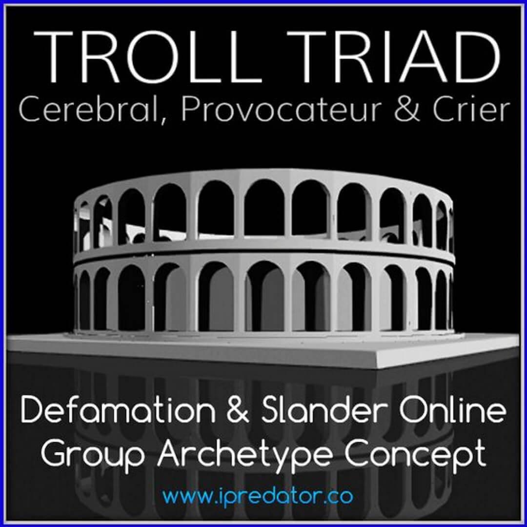 michael-nuccitelli-troll-triad-image (49)