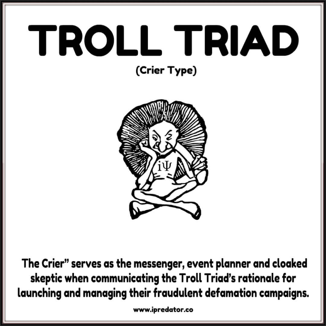 michael-nuccitelli-troll-triad-image (5)
