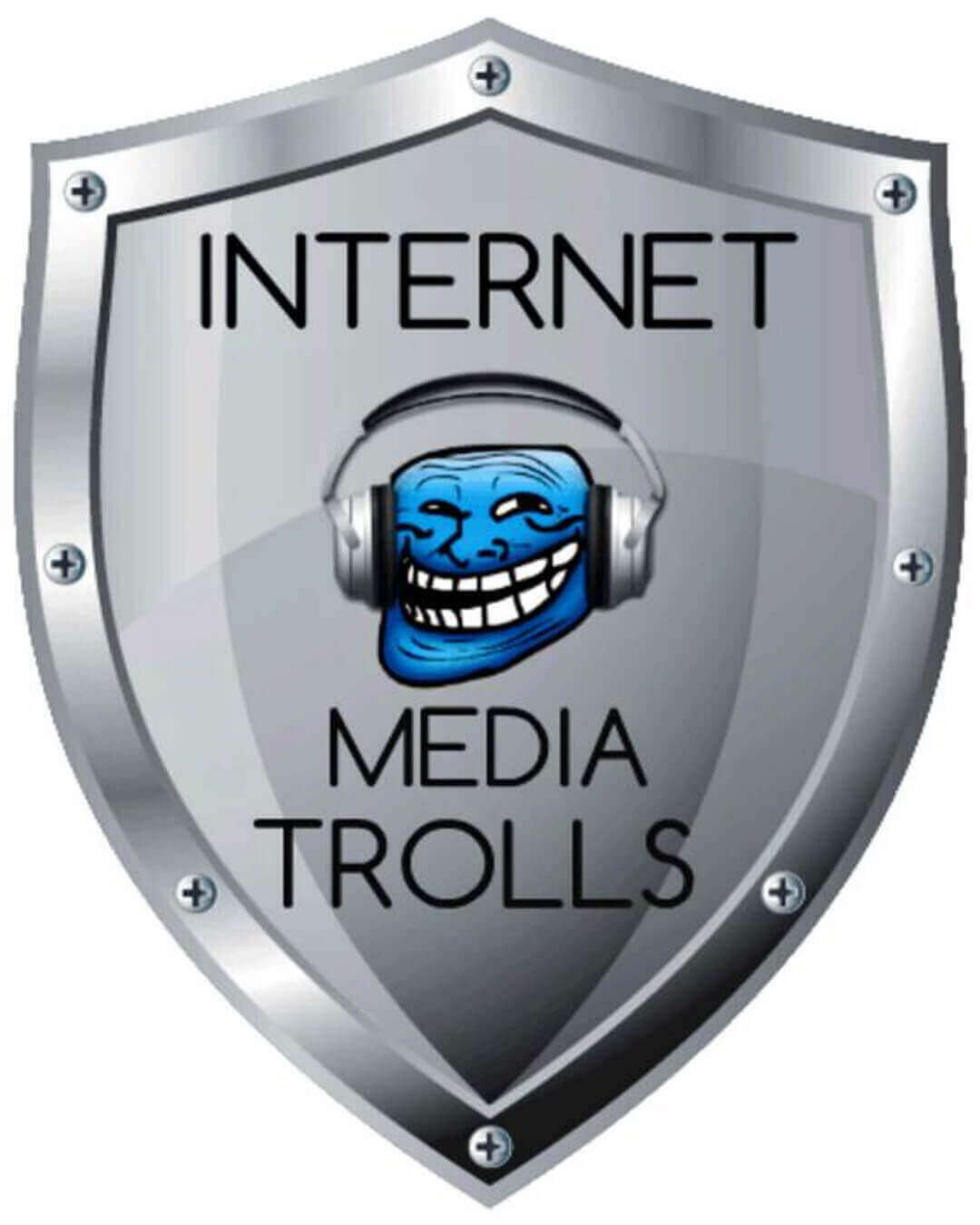 michael-nuccitelli-troll-triad-image (50)