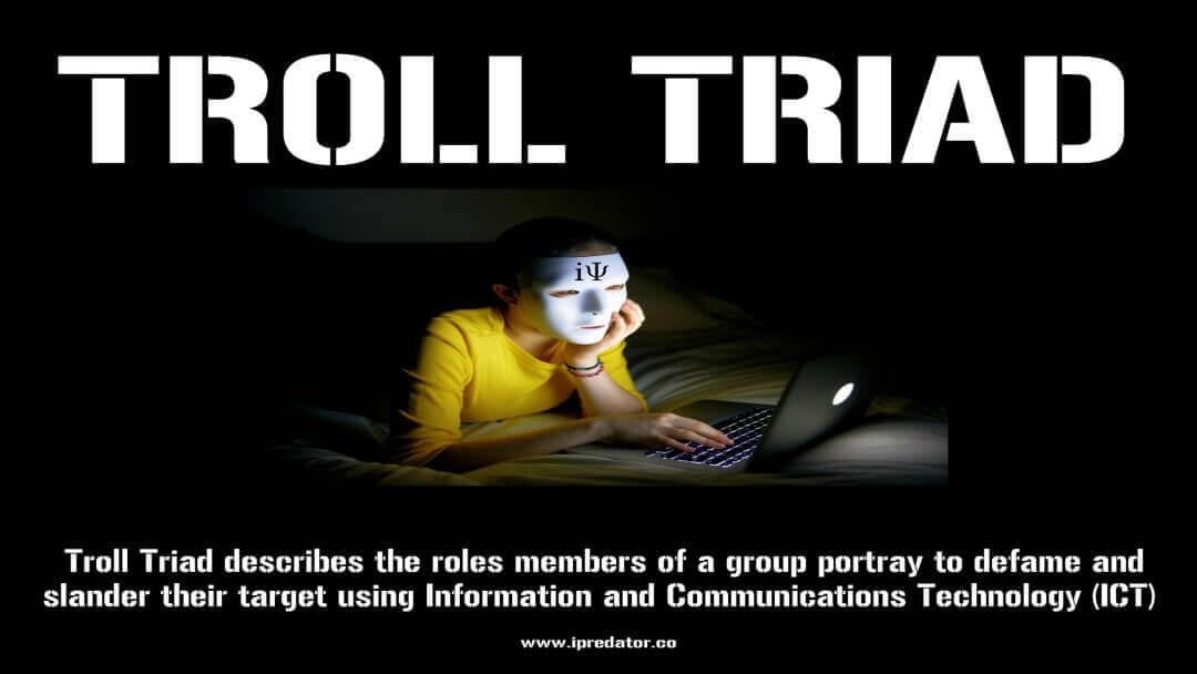 michael-nuccitelli-troll-triad-image (6)