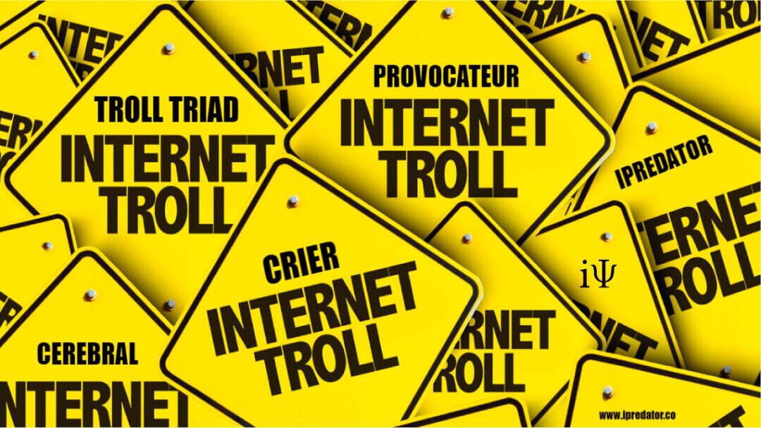 michael-nuccitelli-troll-triad-image (7)