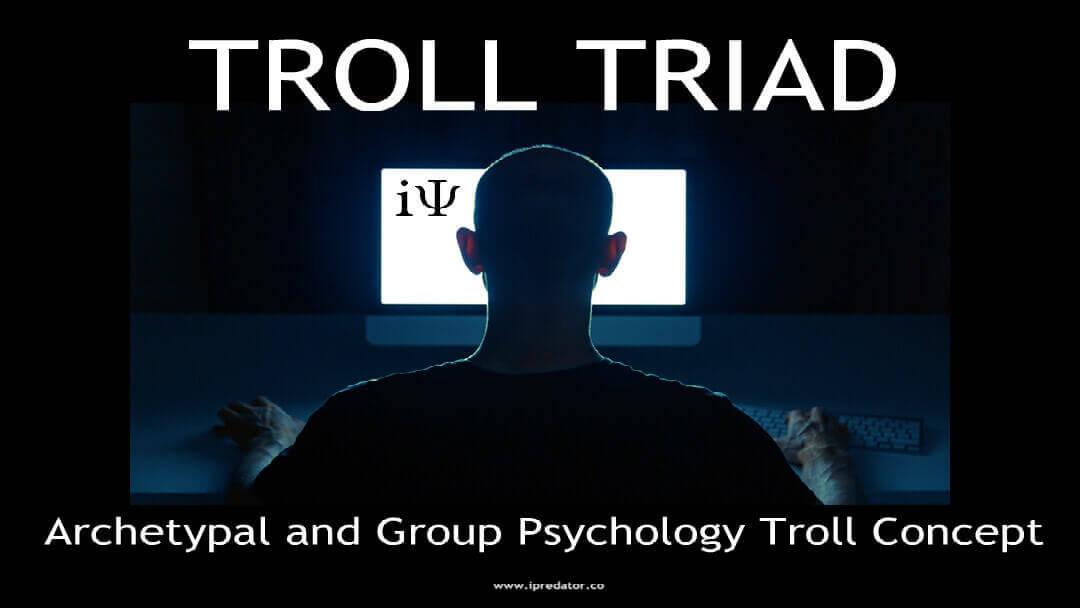 michael-nuccitelli-troll-triad-image (8)