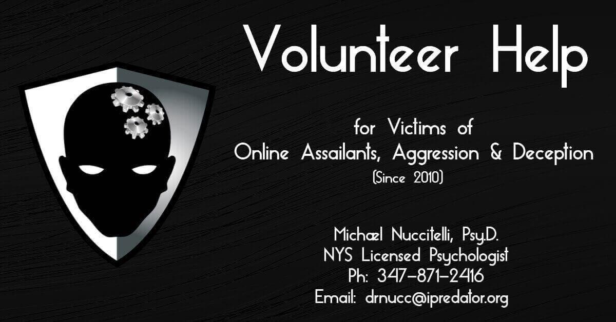 michael-nuccitelli-volunteer-help-ipredator-1000px-image