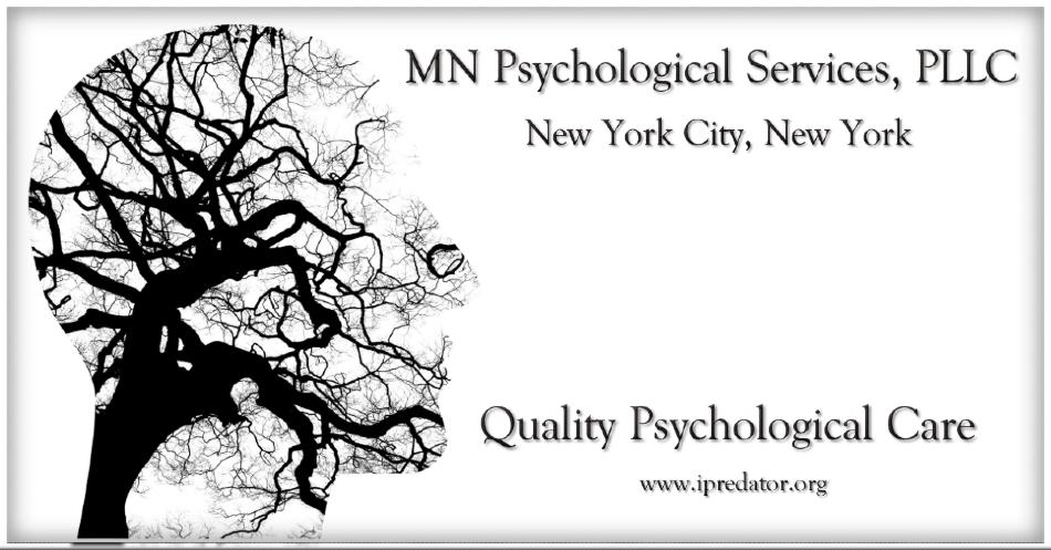 mn-psychological-services-pllc-image