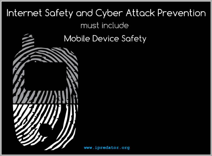 internet-safety-michael-nuccitelli-ipredator-1
