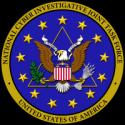 national-cyber-investigative-joint-task-force-ipredator-help
