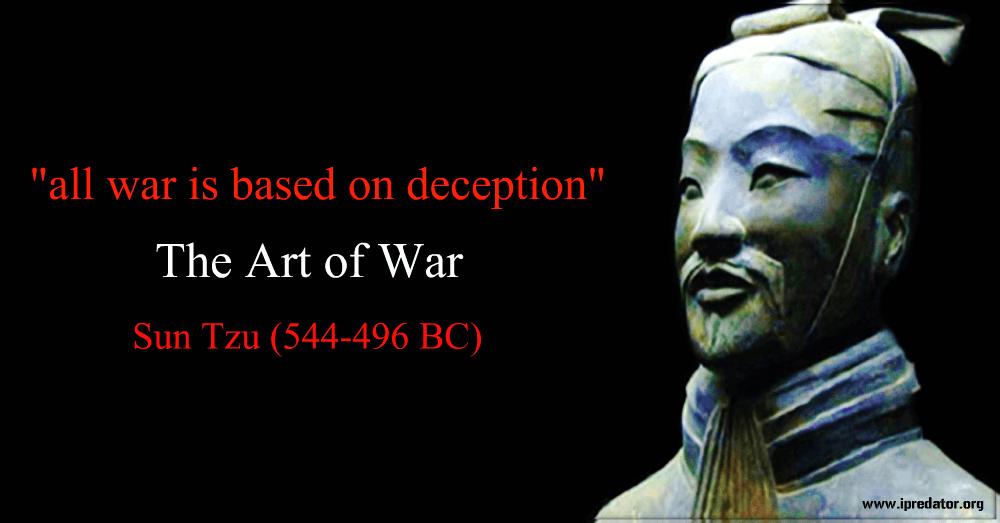 1000x523-cyber-deception-checklist-50-online-deception-warning-signs-ipredator