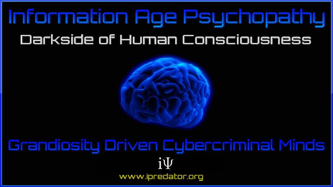 online-psychopath-michael-nuccitelli-ipredator