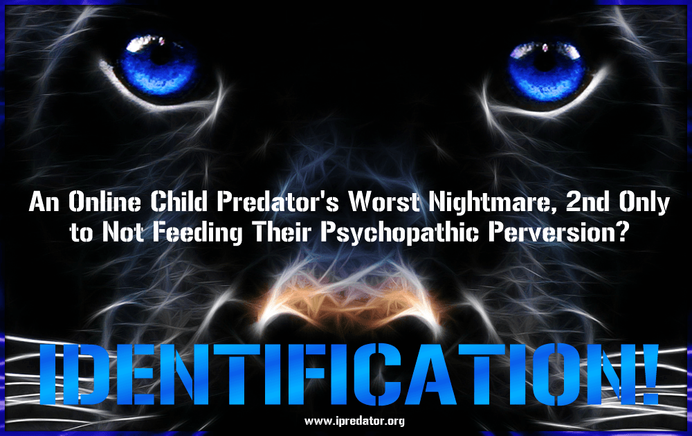 online-sexual-predation-internet-predator-awareness-ipredator-new-york-1000x630