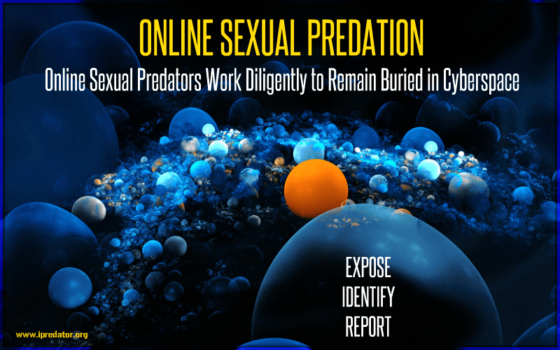 online-sexual-predation-internet-predator-prevention-ipredator-new-york-800x500
