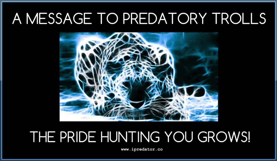 predatory trolls-ipredator-internet trolls