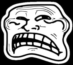 predatory-trolls-michael-nuccitelli-internet-trolls-evolved