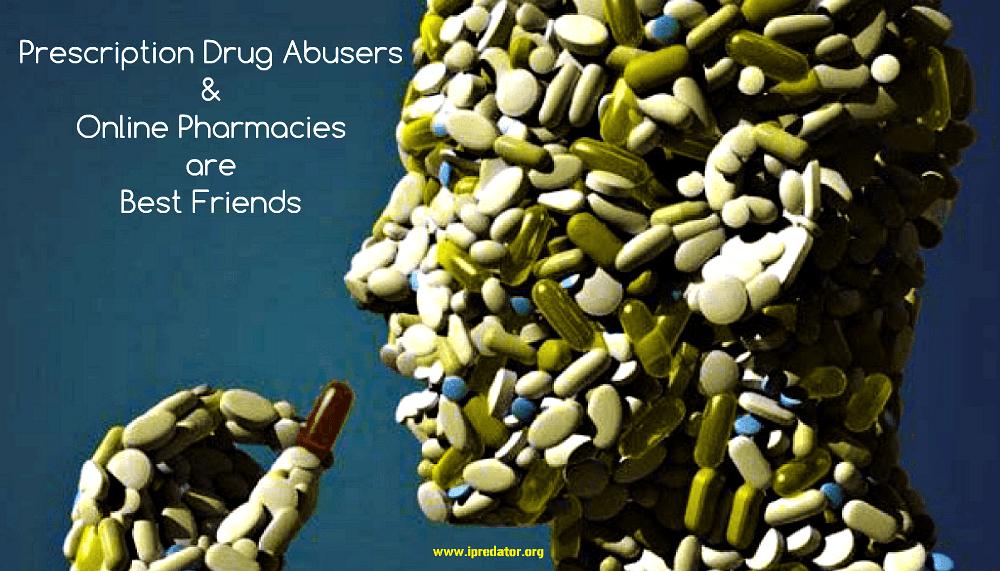 prescription-drug-abuse-online-pharmacy-cybercriminals-ipredator-1