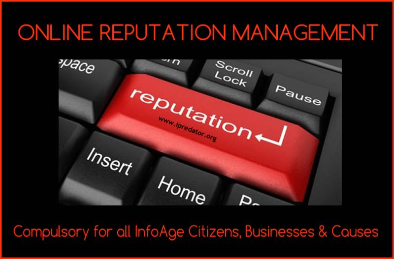 digital-reputation-tips-business-online-reputation-ipredator-inc.-ipredator-michael-nuccitelli-psy.d.-new-york