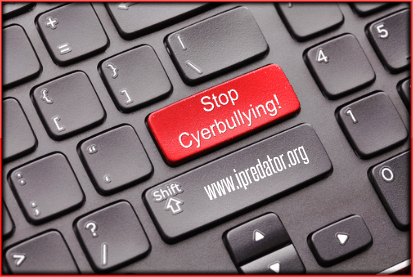Cyberbullying Tactics-Bullying-Cyberbullying Examples 2014