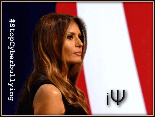 thank-you-mrs-melania-trump-addressing-cyberbullying