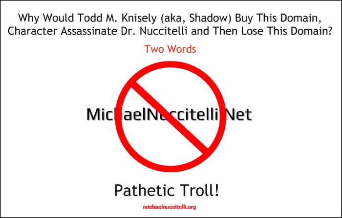 todd-knisely-troll-michael-nuccitelli-image