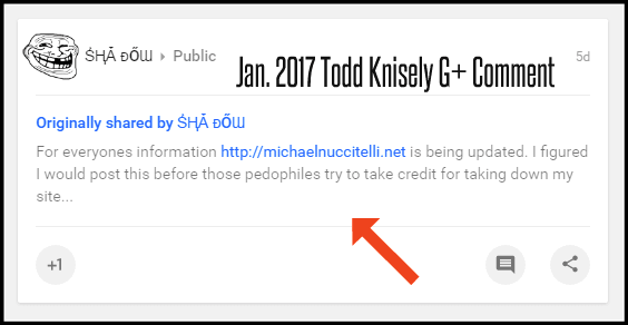 todd-m-knisely-decptive-comment-january-2017-michael-nuccitelli